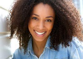 cheerful-young-african-american-woman-PZQTU5R.jpg